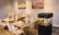 restaurant_3_neu